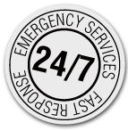 24/7 Emergency Locksmith Services - One Step Locksmith